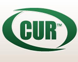 Council on Undergraduate Research (CUR)