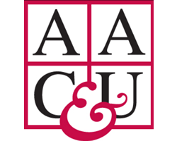 Association of American Colleges and Universities (AAC&U)