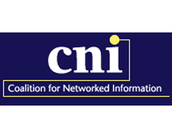 Coalition for Networked Information (CNI)