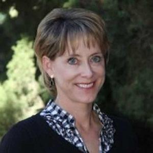 Jane Hunter LSC