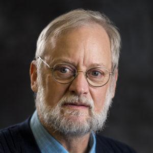 Jim Swartz LSC