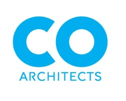 CO Architects