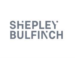 Shepley Bulfinch