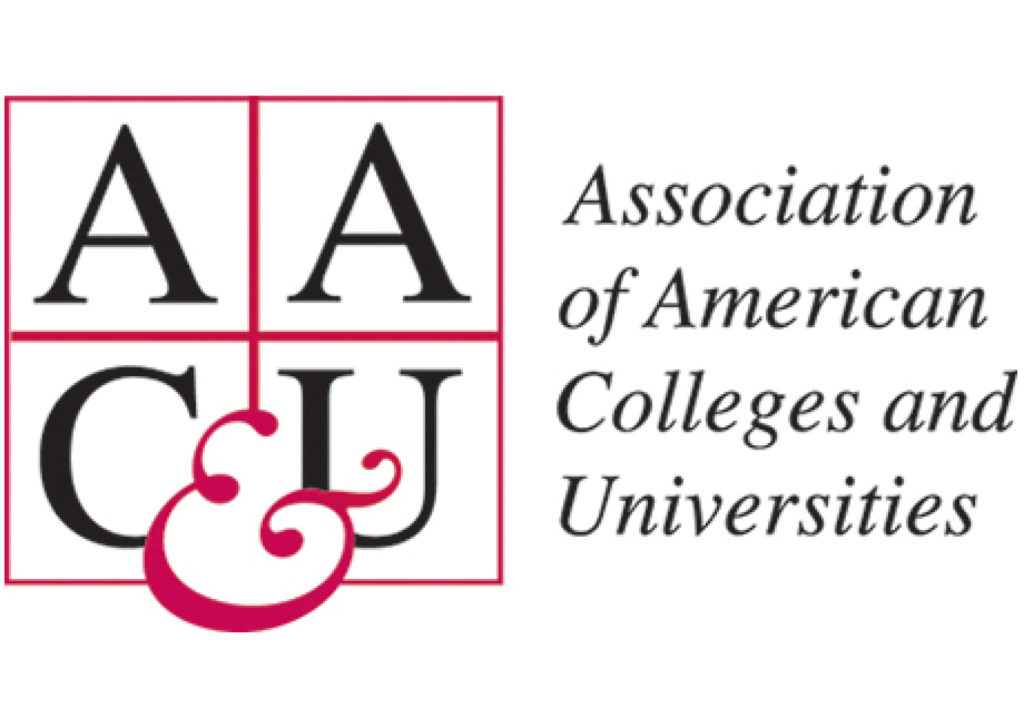 Association of American Colleges & Universities (AAC&U)