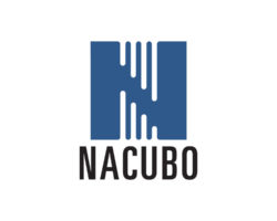 National Association of College and University Business Officers (NACUBO)