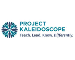 Project Kaleidoscope (PKAL at AAC&U)