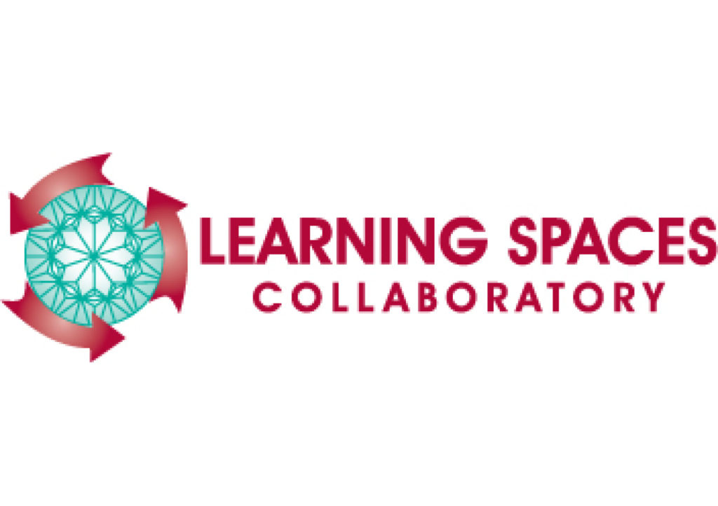 LSC Research Initiative Meeting: Why Spaces Matter