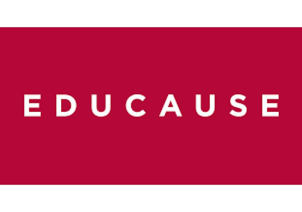 EDUCAUSE