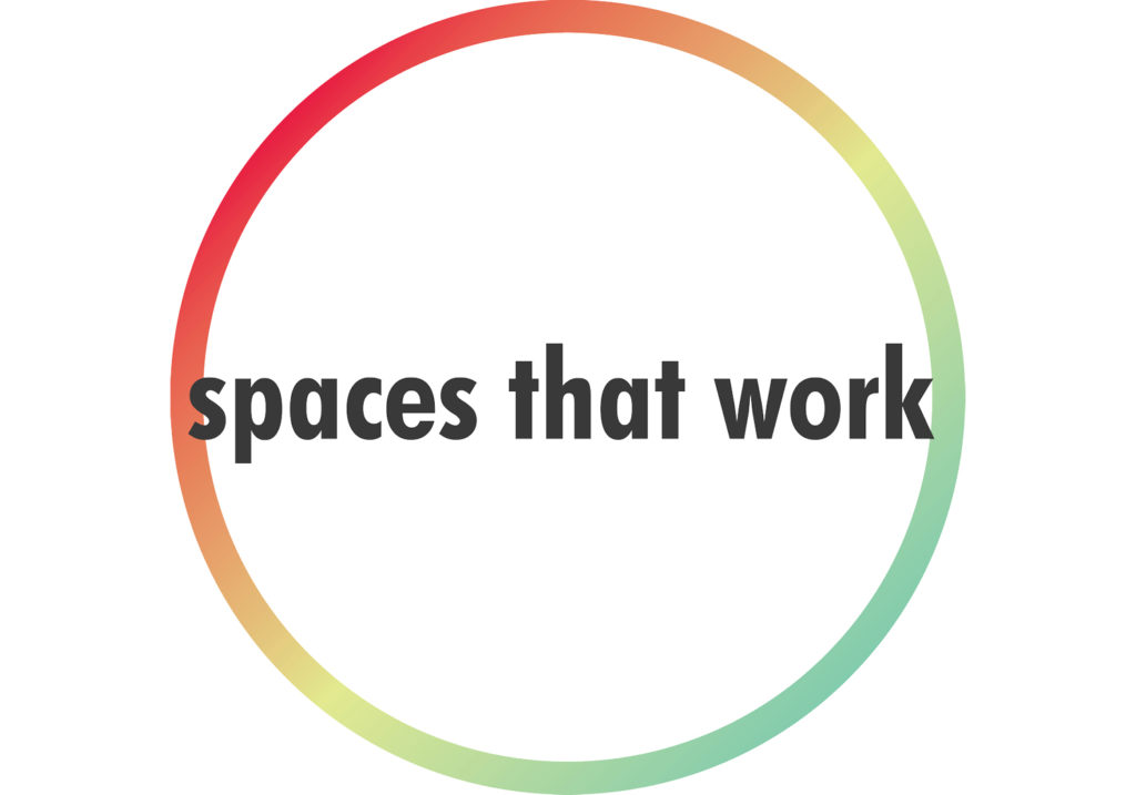 spaces that work Collection III