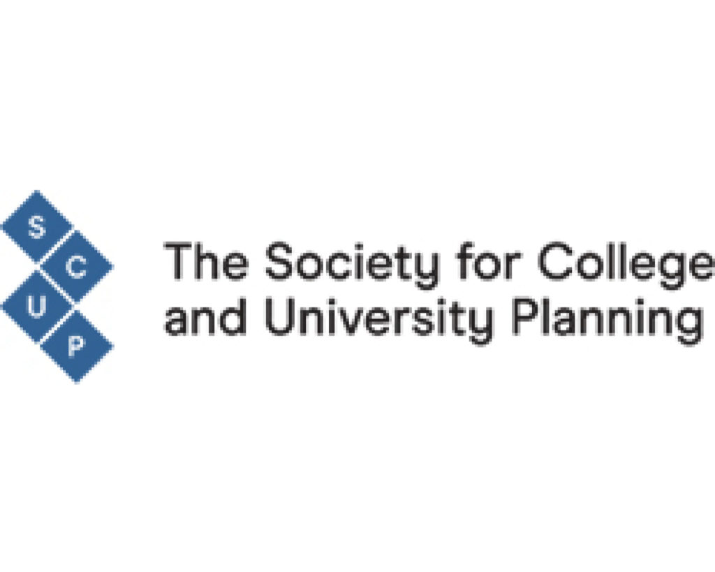 Society for College and University Planning (SCUP)