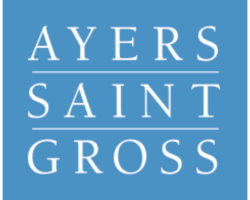 Ayers Saint Gross