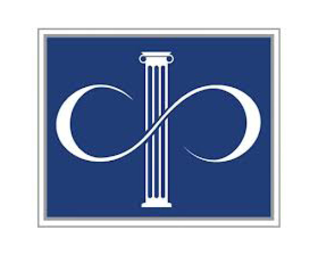 The Council of Independent Colleges (CIC)