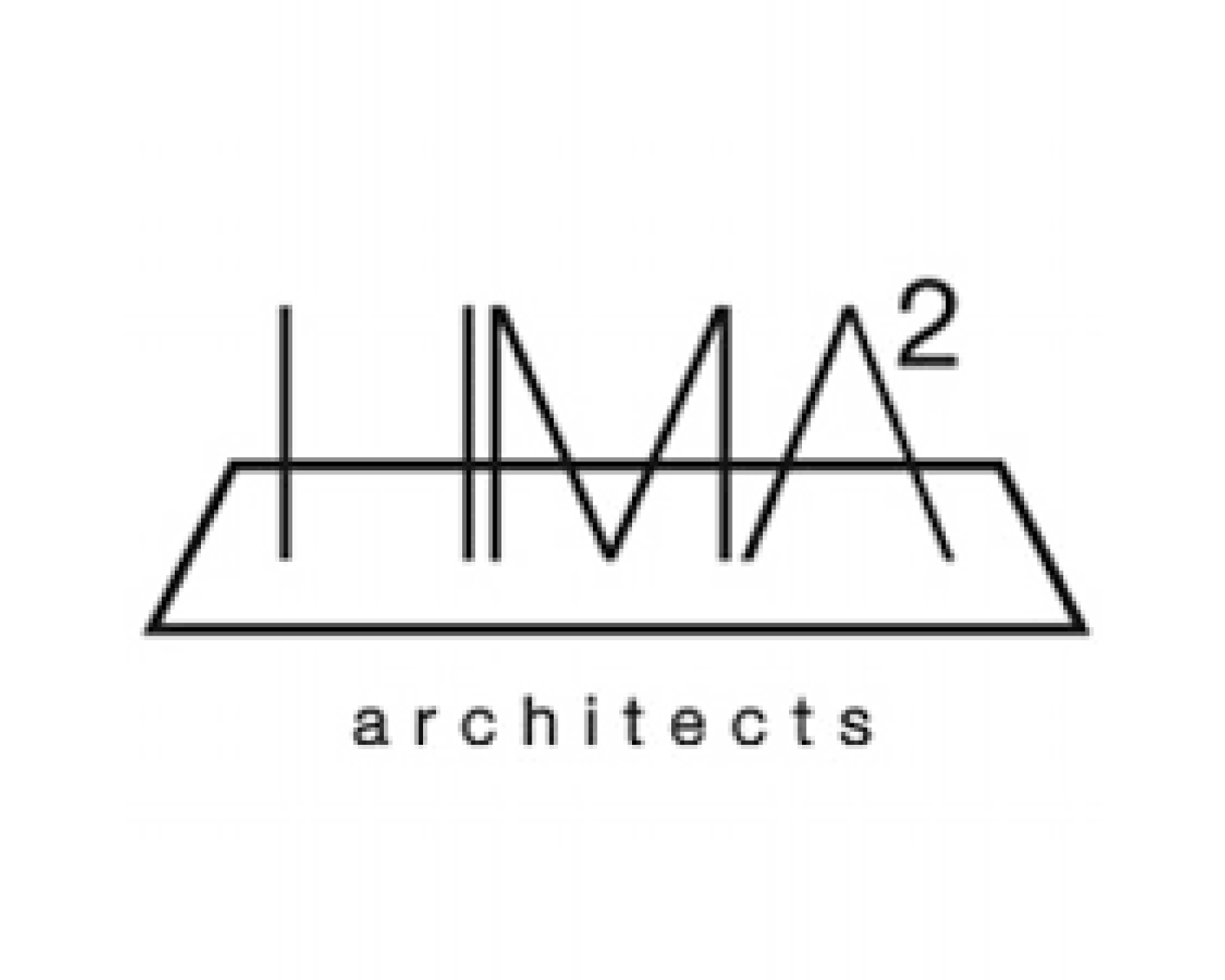 HMA2 Architects