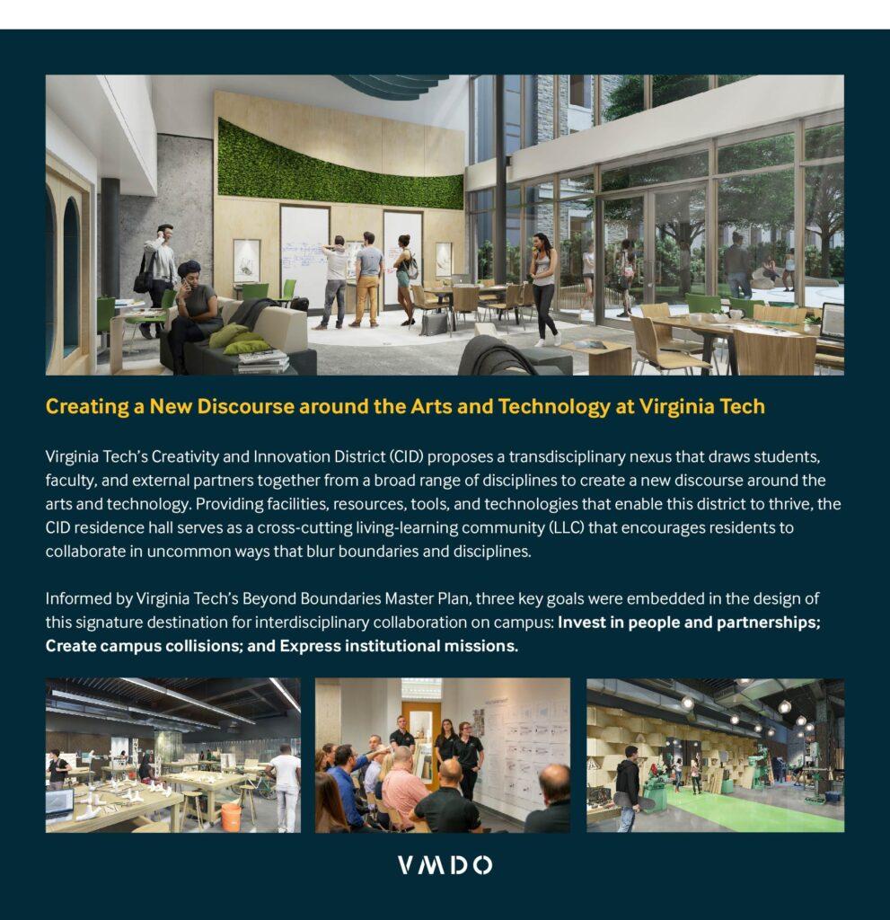 VMDO Architects
